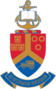 CS Department | University of Pretoria