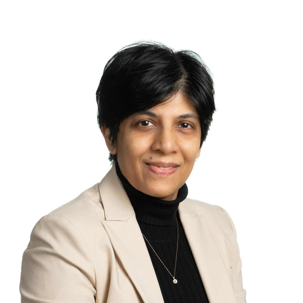Prof. Nelishia Pillay